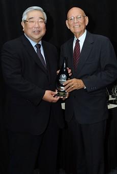 La Prensa Foundation Supports Education in San Antonio