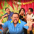"La Santa Cecilia unveil ""Strawberry Fields Forever"" single supporting Migrant Workers"