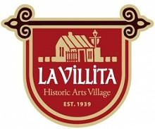 la_villita_logo_category.jpg