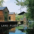 Lake|Flato Celebrates 30 Years of Timeless Architecture in New Book