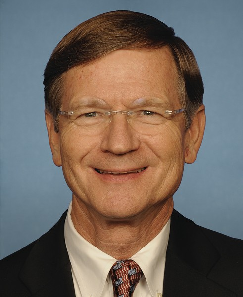 lamar_smith_official_portrait_c112th_congressjpg