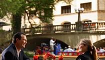 Las Ramblas Hosts a Spanish Valentine's Dinner