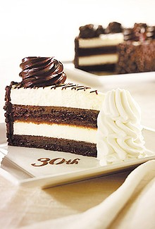 food_cheesecake_cmykjpg