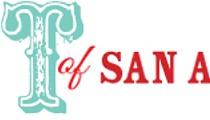 Last Weekend to Vote in Best of San Antonio!
