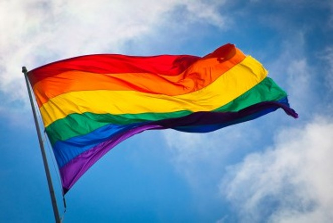 rainbow_flag_breeze-374x250.jpg