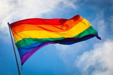 rainbow_flag_breeze-374x250.jpg