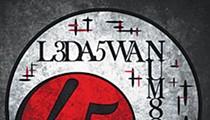 Ledaswan: <em>NUM83R5</em>