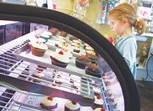 food_cupcakes_cmykjpg