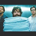 Let us pray 'The Hangover 3' is the last one