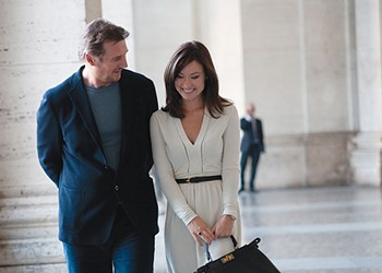 Paul Haggis' 'Third Person' is a Complete Waste