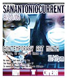 cover_07-26jpg