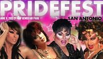LGBT orgs part ways over gay festivities