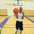 "Lil B's Anthem for Western Conferences Finals: ""F**k Kevin Durant"""