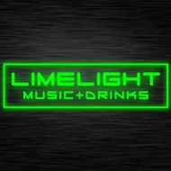 Limelight to Reopen Under Direction of 502 Bar