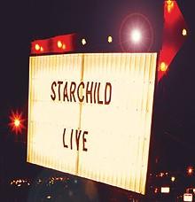 music_starchild_cmykjpg