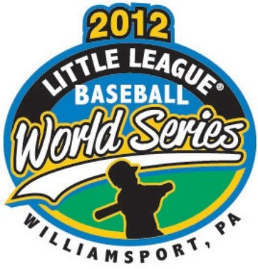 little-league-world-series-2012jpg