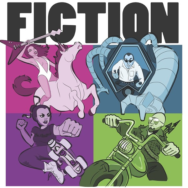 fiction-cdjpg