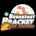Local Blog Votes on Breakfast Bracket