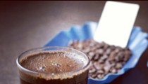 Local Coffee Aims for Late December Opening at Pearl