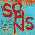 Local Review: SOHNS' <em>To Ward It Off and Drown It Out</em>