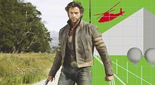 hp_screens_wolverine_cmyk_optjpg