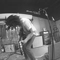 James Woodard's Fantastical Grasshopperpalooza Band Descriptions