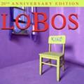 Los Lobos' 'Kiko': 20th anniversary edition out on Aug. 21