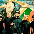Los Lobos' Louie Pérez on 'Kiko': The Current Q & A