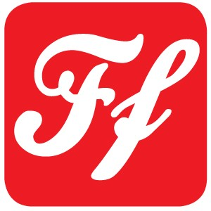fastfoodie.jpg