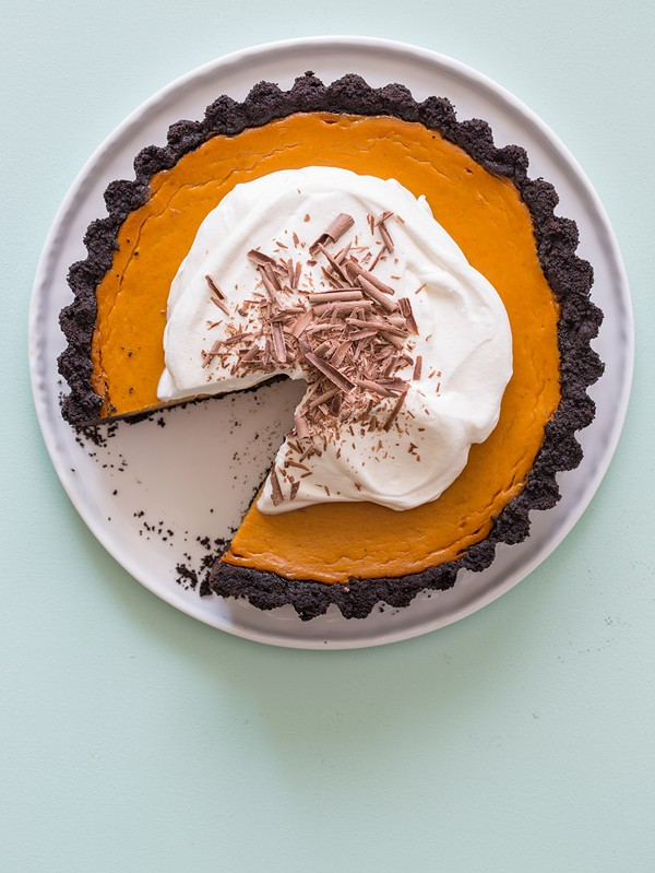 chocolate-crust-pumpkin-piejpg