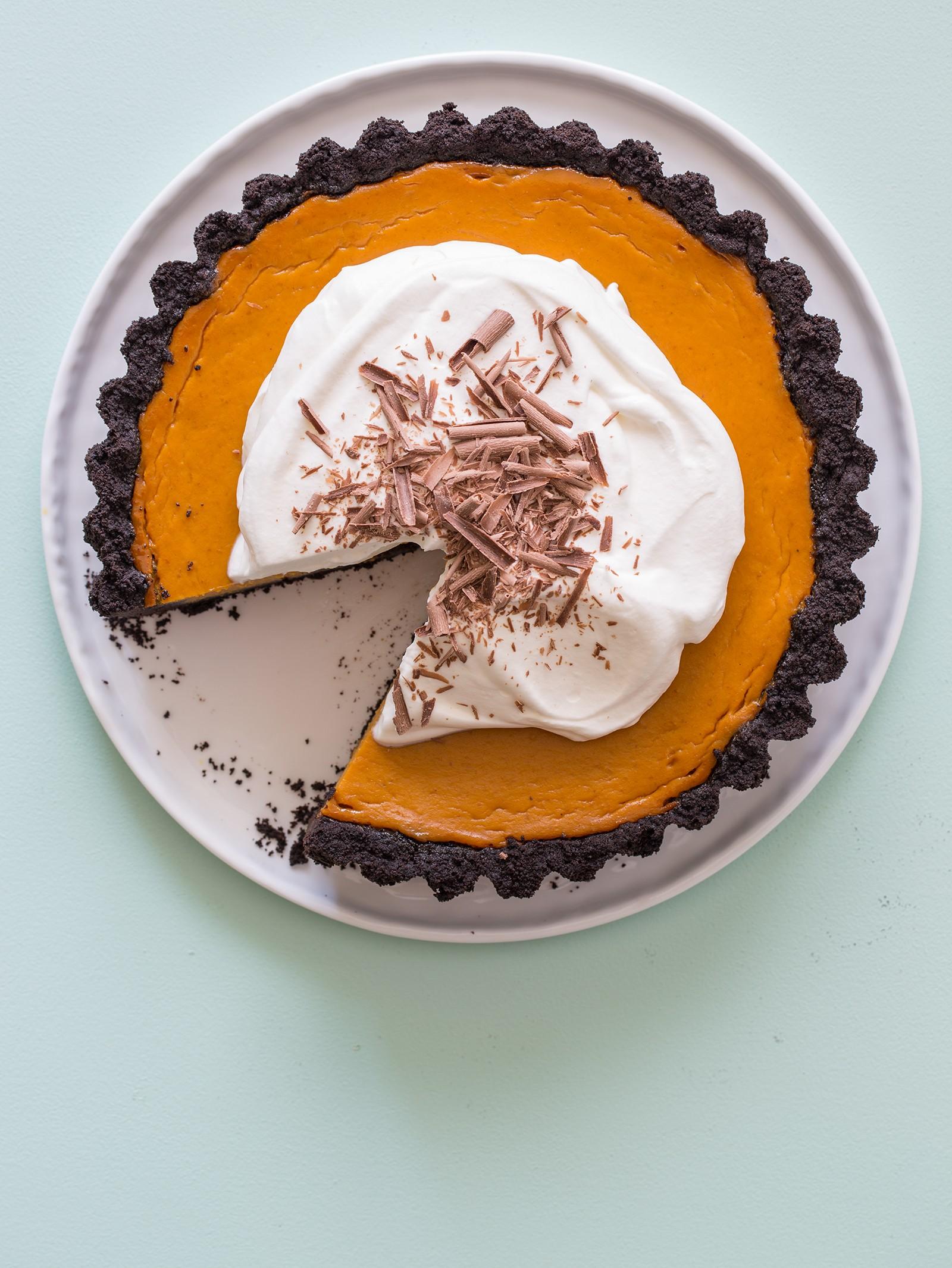 chocolate-crust-pumpkin-piejpg