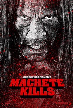 machete-machete-kills-posterjpg