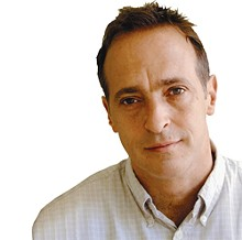 arts_davidsedaris_knockoutjpg