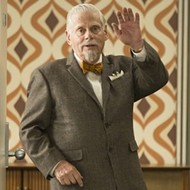 "'Mad Men' Recap: Don Draper finally starts to win again in ""Waterloo"""