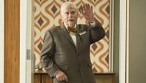 "'Mad Men' Recap: Don Draper finally starts to win again in ""Waterloo"""