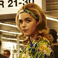 """'Mad Men' Recap, Episode 2: It's all in """"A Day's Work"""""""
