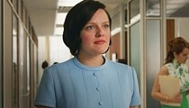 """'Mad Men' Recap: Everyone Crafts a Version of """"The Strategy"""""""