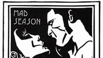 Mad Season: 'Above'