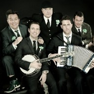 Man Killed by Dropkick Murphys Tour Bus May Have Been Crossing Interstate