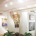 Mandala Gallery imports India and more