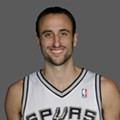 Manure Ginobili: Spurs' Big Three Officially Reduced to Two as Heat Even Series at 2-2