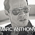 Marc Anthony: '3.0'