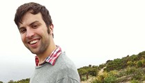 SA Sound: Marcus Rubio reaches for abstraction