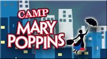 023a4e3b_mary_poppins_camp_logo.jpg