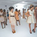 Mata's Atelier shines at New York Fashion Week