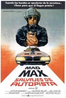 mad_max_medium.jpg