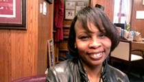 Mayor Ivy Taylor: The accidental politician