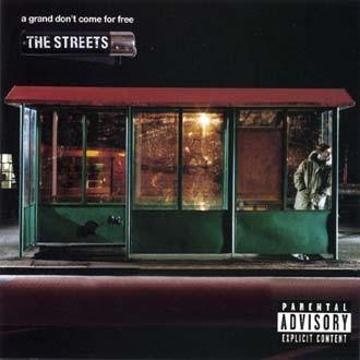 music-thestreets-cd_330jpg