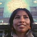 Media : Discovering Las Americas