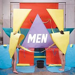 music_cd_men_cmyk.jpg